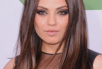 Mila-kunis-smokey-seductive-eye-makeup-for-brunettes-side